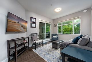 """Photo 3: 213 2465 WILSON Avenue in Port Coquitlam: Central Pt Coquitlam Condo for sale in """"ORCHID"""" : MLS®# R2407523"""