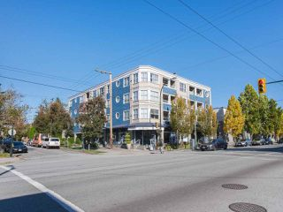 "Photo 19: 307 1990 DUNBAR Street in Vancouver: Kitsilano Condo for sale in ""THE BREEZE AT JERICHO"" (Vancouver West)  : MLS®# R2412773"