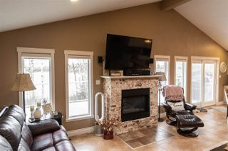 Photo 13: 24 2406 TWP RD 521: Rural Parkland County House for sale : MLS®# E4179210