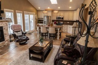 Photo 15: 24 2406 TWP RD 521: Rural Parkland County House for sale : MLS®# E4179210