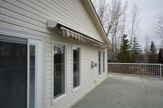Photo 5: 24 2406 TWP RD 521: Rural Parkland County House for sale : MLS®# E4179210