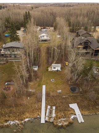 Photo 12: 24 2406 TWP RD 521: Rural Parkland County House for sale : MLS®# E4179210