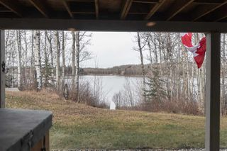 Photo 29: 24 2406 TWP RD 521: Rural Parkland County House for sale : MLS®# E4179210