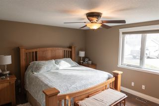 Photo 21: 24 2406 TWP RD 521: Rural Parkland County House for sale : MLS®# E4179210