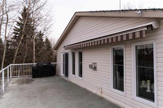 Photo 6: 24 2406 TWP RD 521: Rural Parkland County House for sale : MLS®# E4179210