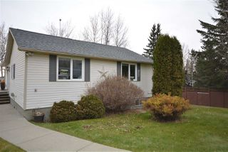 Photo 4: 24 2406 TWP RD 521: Rural Parkland County House for sale : MLS®# E4179210