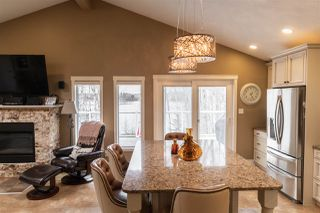 Photo 18: 24 2406 TWP RD 521: Rural Parkland County House for sale : MLS®# E4179210
