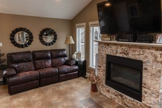 Photo 16: 24 2406 TWP RD 521: Rural Parkland County House for sale : MLS®# E4179210