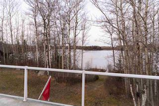 Photo 8: 24 2406 TWP RD 521: Rural Parkland County House for sale : MLS®# E4179210