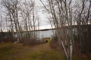 Photo 9: 24 2406 TWP RD 521: Rural Parkland County House for sale : MLS®# E4179210