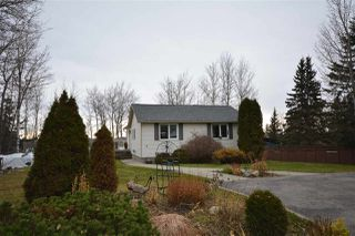 Photo 2: 24 2406 TWP RD 521: Rural Parkland County House for sale : MLS®# E4179210