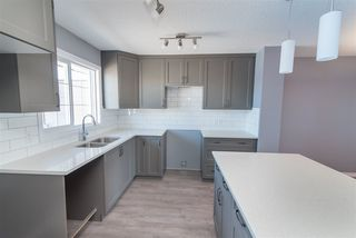 Photo 11: 14 20 Augustine Crescent: Sherwood Park Townhouse for sale : MLS®# E4180751