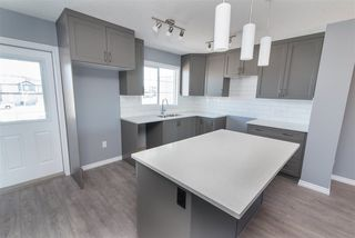 Photo 13: 14 20 Augustine Crescent: Sherwood Park Townhouse for sale : MLS®# E4180751