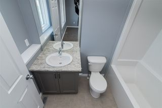 Photo 30: 14 20 Augustine Crescent: Sherwood Park Townhouse for sale : MLS®# E4180751