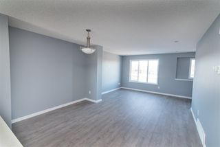 Photo 17: 14 20 Augustine Crescent: Sherwood Park Townhouse for sale : MLS®# E4180751