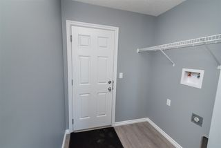 Photo 5: 14 20 Augustine Crescent: Sherwood Park Townhouse for sale : MLS®# E4180751