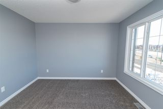 Photo 29: 14 20 Augustine Crescent: Sherwood Park Townhouse for sale : MLS®# E4180751