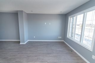 Photo 20: 14 20 Augustine Crescent: Sherwood Park Townhouse for sale : MLS®# E4180751