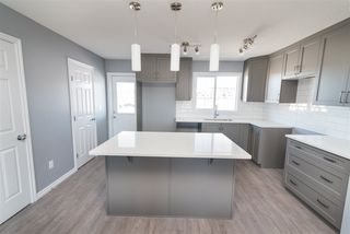 Photo 12: 14 20 Augustine Crescent: Sherwood Park Townhouse for sale : MLS®# E4180751