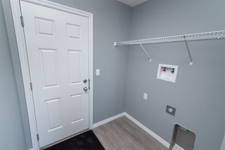 Photo 6: 14 20 Augustine Crescent: Sherwood Park Townhouse for sale : MLS®# E4180751