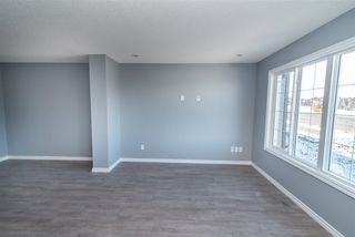 Photo 21: 14 20 Augustine Crescent: Sherwood Park Townhouse for sale : MLS®# E4180751