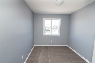 Photo 24: 14 20 Augustine Crescent: Sherwood Park Townhouse for sale : MLS®# E4180751