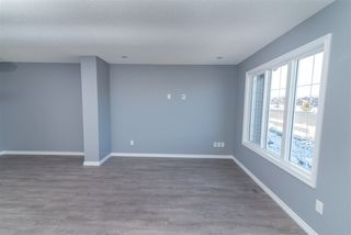 Photo 22: 14 20 Augustine Crescent: Sherwood Park Townhouse for sale : MLS®# E4180751