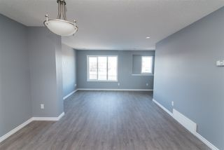 Photo 18: 14 20 Augustine Crescent: Sherwood Park Townhouse for sale : MLS®# E4180751