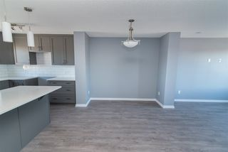 Photo 14: 14 20 Augustine Crescent: Sherwood Park Townhouse for sale : MLS®# E4180751