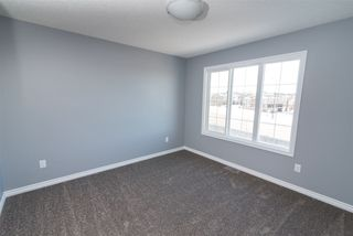 Photo 27: 14 20 Augustine Crescent: Sherwood Park Townhouse for sale : MLS®# E4180751