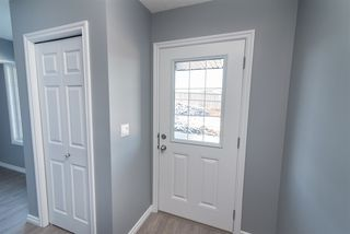 Photo 10: 14 20 Augustine Crescent: Sherwood Park Townhouse for sale : MLS®# E4180751