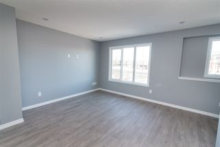 Photo 19: 14 20 Augustine Crescent: Sherwood Park Townhouse for sale : MLS®# E4180751