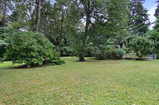 Photo 13: 2976 EARLS Court in Abbotsford: Central Abbotsford House for sale : MLS®# R2425891