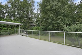 Photo 19: 2976 EARLS Court in Abbotsford: Central Abbotsford House for sale : MLS®# R2425891
