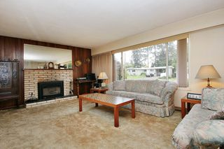Photo 2: 2976 EARLS Court in Abbotsford: Central Abbotsford House for sale : MLS®# R2425891