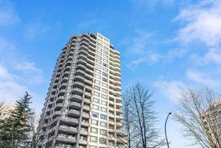 """Main Photo: 320 4825 HAZEL Street in Burnaby: Forest Glen BS Condo for sale in """"THE EVERGREEN"""" (Burnaby South)  : MLS®# R2432106"""