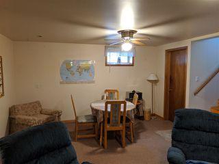 Photo 16: 98 Mount Batton in New Glasgow: 106-New Glasgow, Stellarton Residential for sale (Northern Region)  : MLS®# 202004260