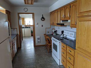 Photo 7: 98 Mount Batton in New Glasgow: 106-New Glasgow, Stellarton Residential for sale (Northern Region)  : MLS®# 202004260