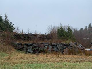Photo 2: 1176 Sixth Ave in UCLUELET: PA Salmon Beach Land for sale (Port Alberni)  : MLS®# 835477