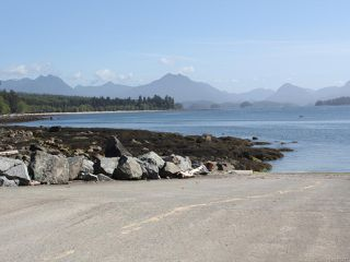Photo 5: 1176 Sixth Ave in UCLUELET: PA Salmon Beach Land for sale (Port Alberni)  : MLS®# 835477