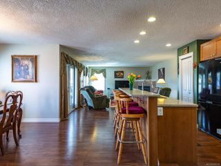 Photo 12: 4721 Cruickshank Pl in COURTENAY: CV Courtenay East House for sale (Comox Valley)  : MLS®# 836236