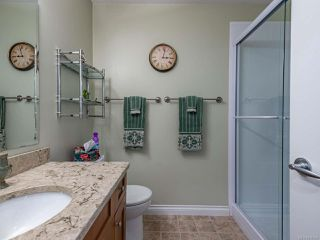 Photo 23: 4721 Cruickshank Pl in COURTENAY: CV Courtenay East House for sale (Comox Valley)  : MLS®# 836236