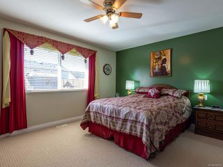 Photo 17: 4721 Cruickshank Pl in COURTENAY: CV Courtenay East House for sale (Comox Valley)  : MLS®# 836236