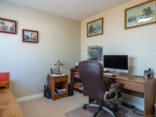 Photo 28: 4721 Cruickshank Pl in COURTENAY: CV Courtenay East House for sale (Comox Valley)  : MLS®# 836236