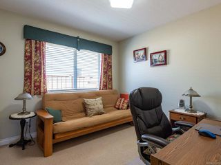 Photo 27: 4721 Cruickshank Pl in COURTENAY: CV Courtenay East House for sale (Comox Valley)  : MLS®# 836236