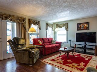 Photo 14: 4721 Cruickshank Pl in COURTENAY: CV Courtenay East House for sale (Comox Valley)  : MLS®# 836236