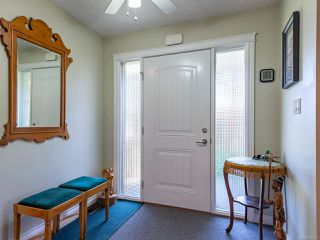 Photo 24: 4721 Cruickshank Pl in COURTENAY: CV Courtenay East House for sale (Comox Valley)  : MLS®# 836236