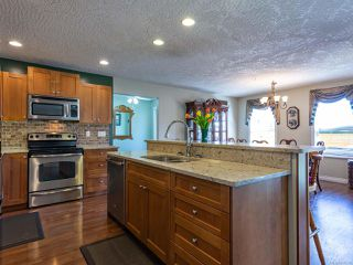 Photo 9: 4721 Cruickshank Pl in COURTENAY: CV Courtenay East House for sale (Comox Valley)  : MLS®# 836236