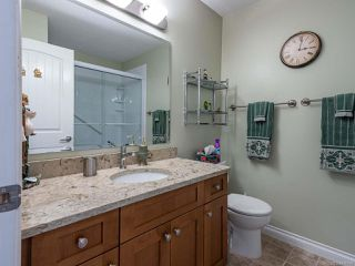 Photo 22: 4721 Cruickshank Pl in COURTENAY: CV Courtenay East House for sale (Comox Valley)  : MLS®# 836236
