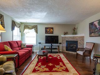 Photo 13: 4721 Cruickshank Pl in COURTENAY: CV Courtenay East House for sale (Comox Valley)  : MLS®# 836236
